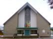 Penticton - Holy Resurrection of Ukrainian Catholic Eparchy of New Westminster